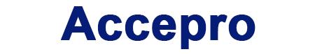 Accepro, LLC.